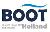 boot-holland-2017