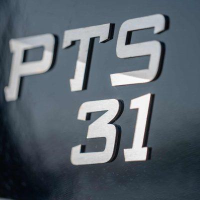 foto 7 PTS 31
